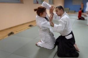 Training_4