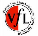 VfL Buchloe e.V. 1900