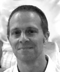 Volker Hochwald
